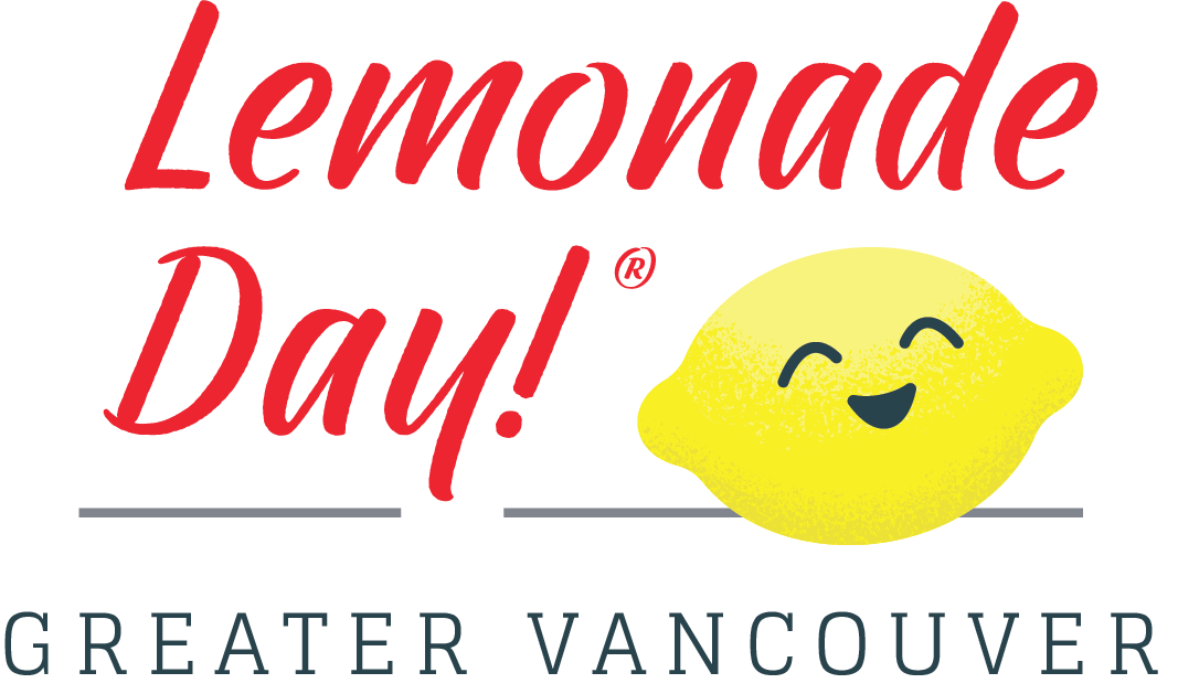 Lemonade Day, powered by Lemonopolis, in Greater Vancouver, WA USA