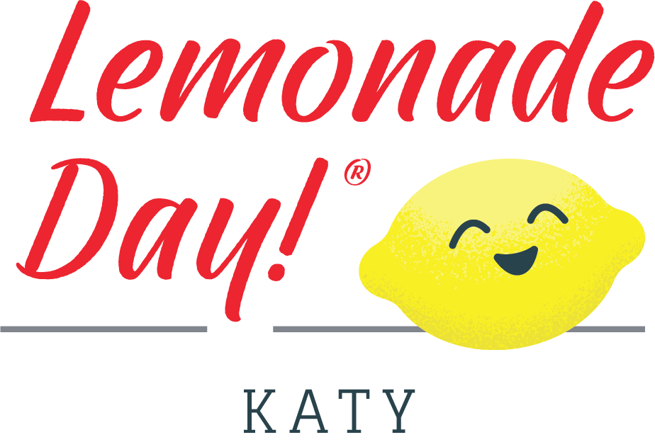 Lemonade Day Katy Texas