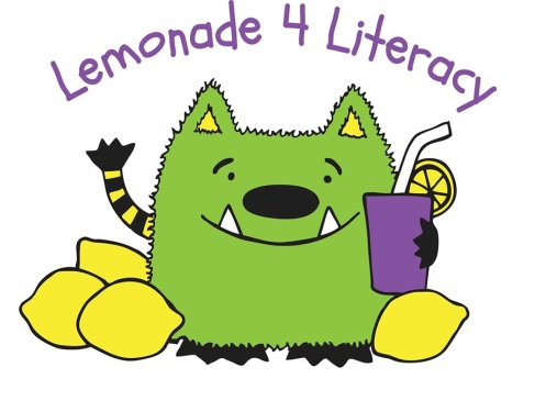 Lemonade 4 Literacy