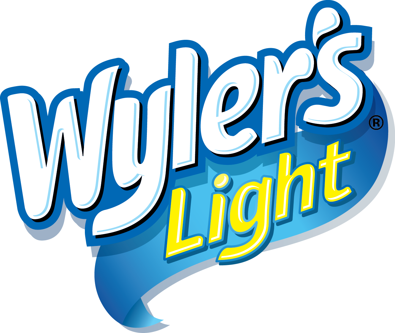 Wylers