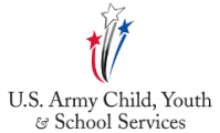 U.S. Army Child, Youth & School Services