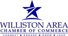 Williston Chamber of Commerce