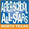 Afterschool All-Stars