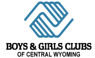 Boys and Girls Club of Central Wyoming