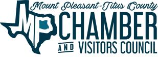 Mount Pleasant Chamber