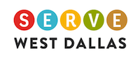 Serve West Dallas