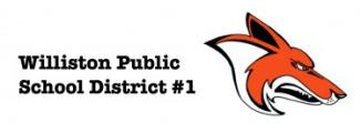 Williston Public School District 1