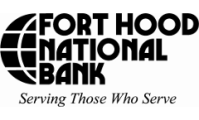 Fort Hood National Bank