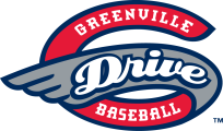 Greenville Drive Baseball