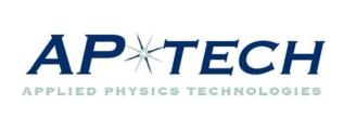 Applied Physics Technologies