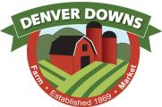 Denver Downs