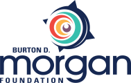 Burton D. Morgan Foundation