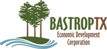 Bastrop Texas Economic Development Corporation