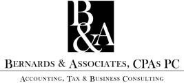 Bernards & Associates