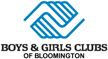Boys & Girls Clubs of Bloomington