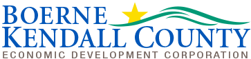 Boerne Kendall County Economic Development corporation
