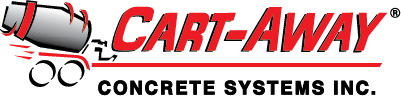 Cart-Away Concrete Systems Inc.
