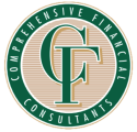 Comprehensive Financial Consultants