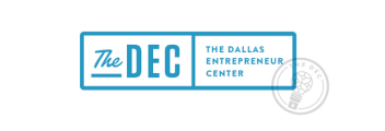 The Dallas Entrepreneur Center