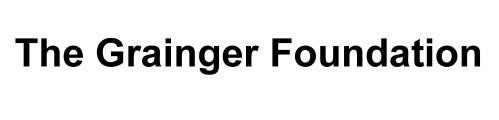 Grainger Foundation