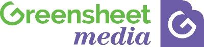 Greensheet Media