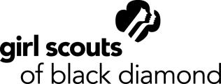 Girl Scouts of Black Diamond