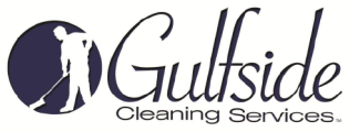 Gulfside Cleaning Services