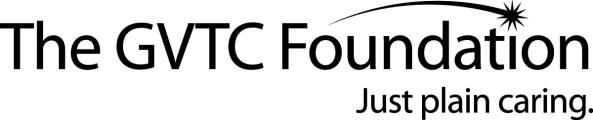 Presenting Sponsor - The GVTC Foundation