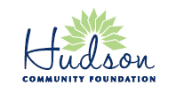 Hudson Community Foundation