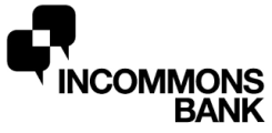 Incommons Bank