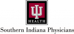 Southern Indiana Physicians