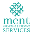 Ment Marketing & Creative Services