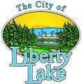 City of Liberty Lake