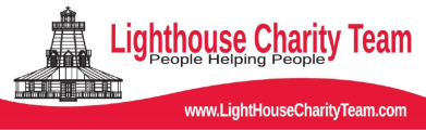 Lighthouse Charity Team