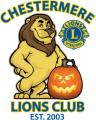 Chestermere Lions Club