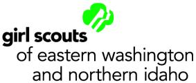 Girl Scouts of Eastern Washington and Northern Idaho