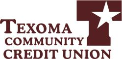 Texoma Community Credit Union