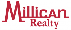 Millican Realty