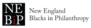 New England Blacks in Philanthropy