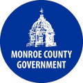 Monroe County Government