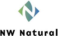 NW Natural, In-Kind Partner