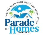 Coastal Bend Home Builders Association Parade of Homes