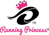 Running Princess