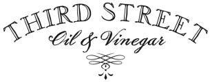 Third Street Oil and Vinegar