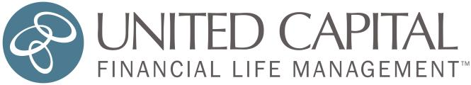 United Capital Financial Life Managment