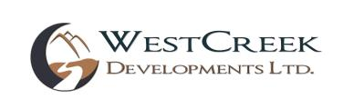 WestCreek Development