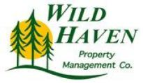 Wild Haven Property Management