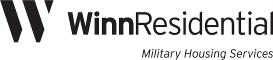 WinnResidential Military Housing Services