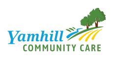 Yamhill Community Care