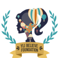 Yli Believe Foundation